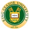 KCU E-Learning